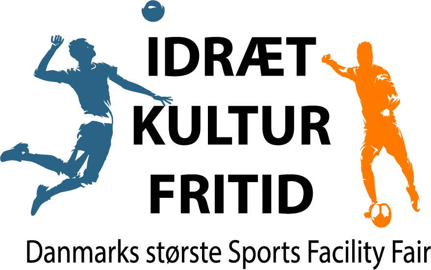 logo idræt kutur og fritid_final